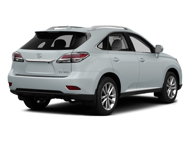 l lexus prices car rx photos overview connection and specs review the ratings